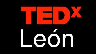 Julio César Álvarez en TEDxLeón